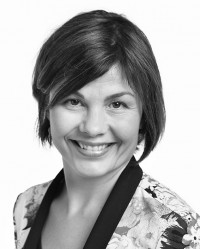 Profilbilde av Linn Meyer Kongshavn