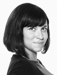 Profilbilde av Mika Ore
